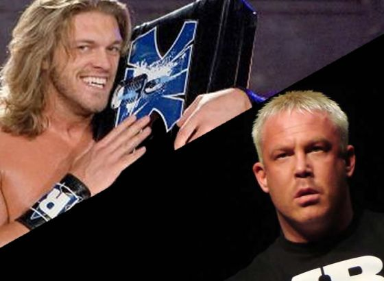 5 Biggest Controversies In WWE Money In The Bank History