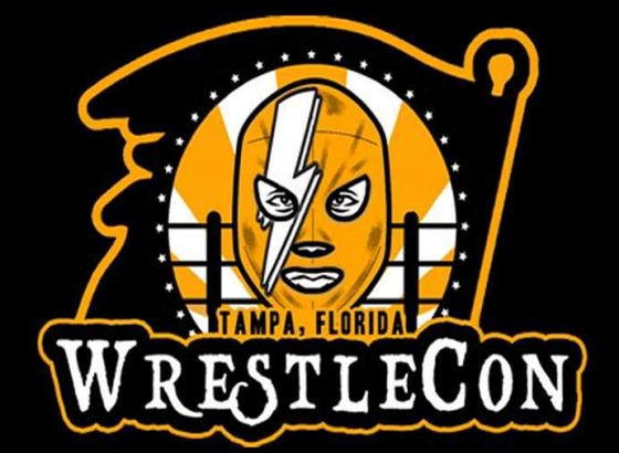 WrestleCon's Michael Bochicchio Admits He Will Likely Sell His House If He Has To Cancel The Convention