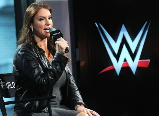 Stephanie McMahon Details Changes To WWE's Presentation For Live Shows