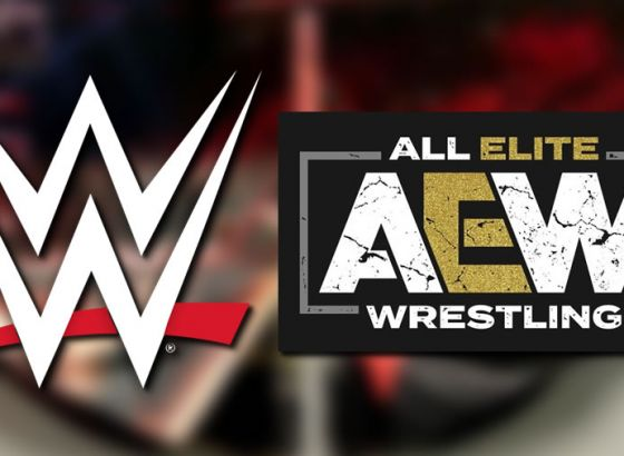 Report: AEW's Touring Announcement Not Expected To Affect WWE's Plans