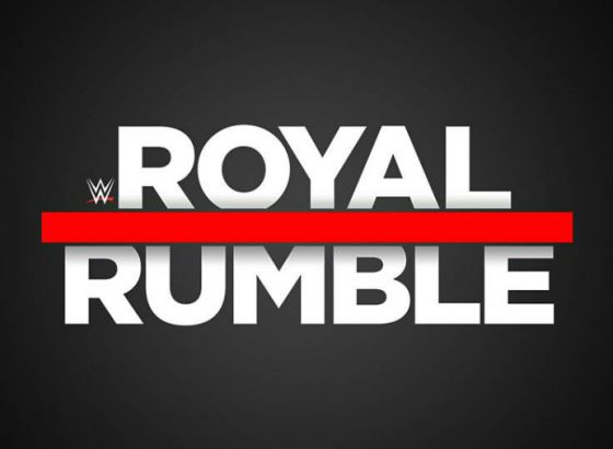 Universal Title Match Added To WWE Royal Rumble 2021