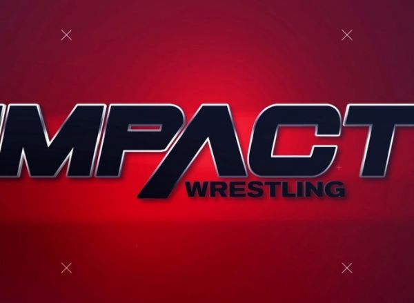 IMPACT Wrestling Results - February 23 2021: Sacrifice Main-Event Confirmed