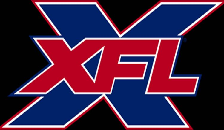 XFL Files for Chapter 11 Bankruptcy