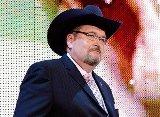 Jim Ross Believes Today's Wrestlers Are Too Compelled To Have Long Matches