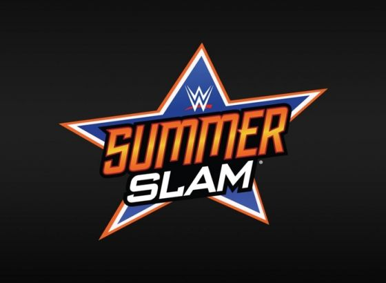 Report: Plans To Hold WWE SummerSlam 2020 In Atlantic City Fall Through