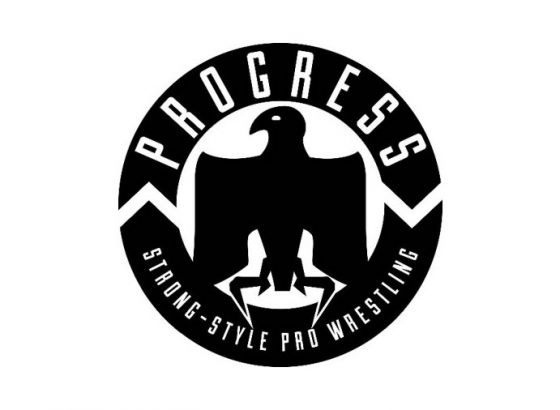 Best of NXT in PROGRESS Volume 2 Coming To WWE Network