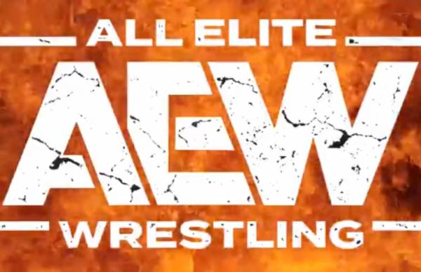 Report: AEW Interested In Signing IMPACT Wrestling Star