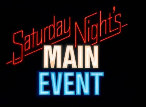 Quiz: Name Every Wrestler To Perform At WWE Saturday Night's Main Event