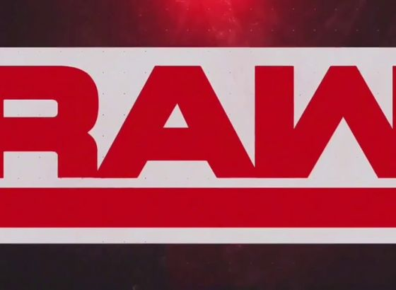 WWE Raw Results - March 1, 2021: The Miz Vs. Bobby Lashley