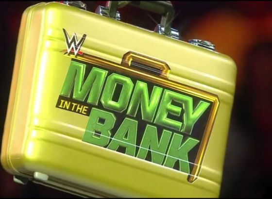 Final Two WWE Money In The Bank Qualifiers Set For Next Friday's SmackDown