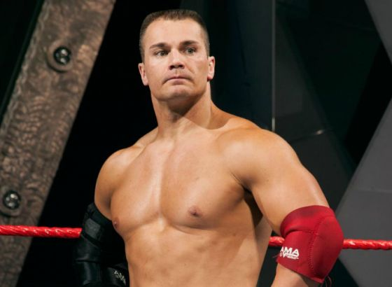 Lance Storm Reveals Why He's Returning To WWE