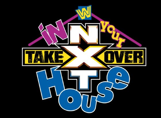 New Match Announced For WWE NXT TakeOver: In Your House