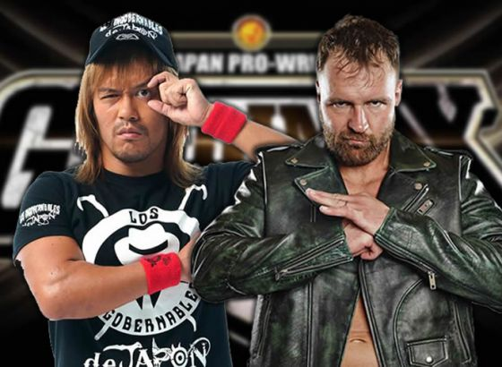 10 NJPW G1 Climax 2019 Matches You Need To See