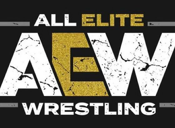 AEW World Title Match Set For All Out 2020