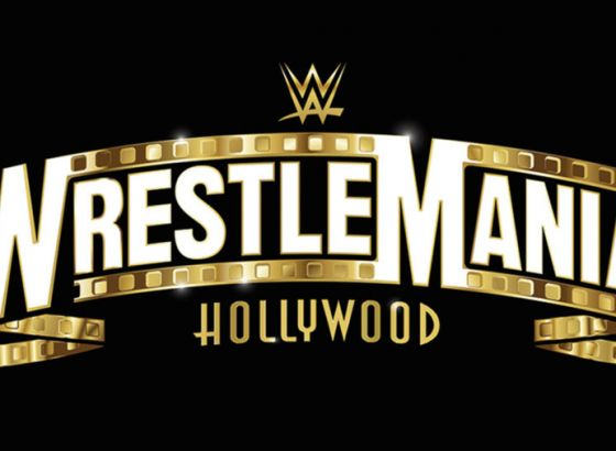 Report: Planned WWE Championship Match At WrestleMania 37 Revealed