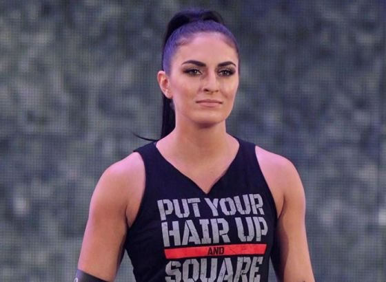 Sonya Deville Claims To Have Creative Freedom In Her Current Role
