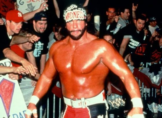 10 Best Randy Savage WCW Matches
