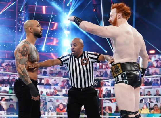 Report: WWE PPVs To Be Shorter Going Forward
