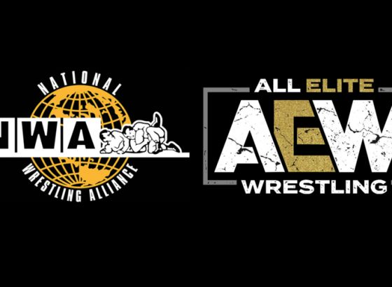 AEW & NWA Pay-Per-Views To Be Available On Virgin TV In UK