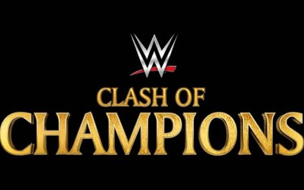 5 Biggest Headlines From WWE Clash Of Champions 2020