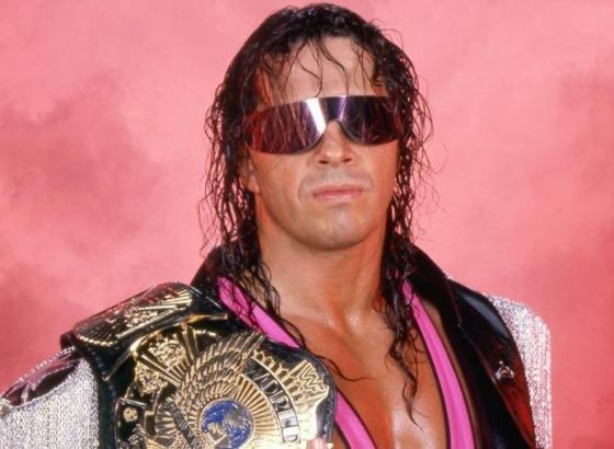 Vince McMahon: Bret Hart Was The Most Credible WWE Champion Ever