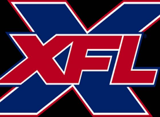 Report: XFL Creditors Think WWE's Vince McMahon Is Trying To Buy Back The League