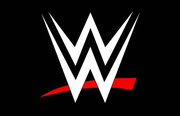 WWE Reportedly Cuts Pay For Referees And Producers