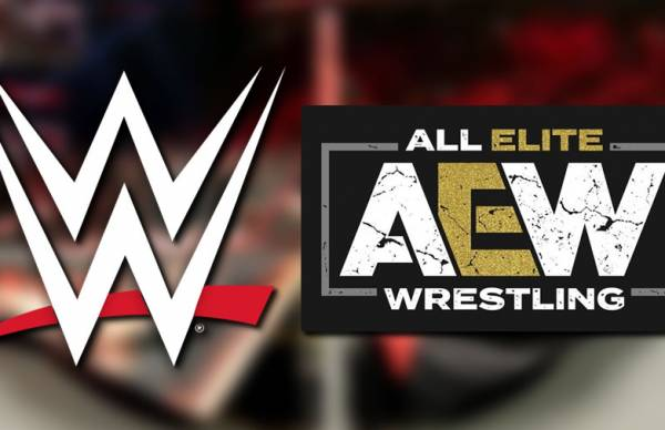 AEW Dynamite Beats WWE Raw In Key Viewership Demo For Second Consecutive Week