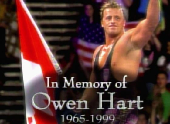 10 Most Emotional Shows In Wrestling History