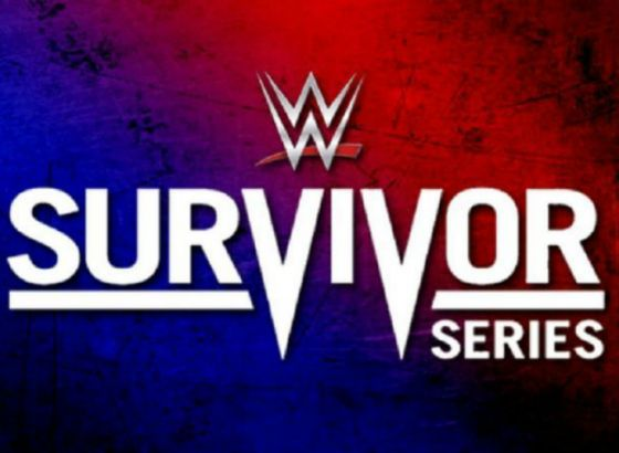 Three More SmackDown Talents Added To WWE Survivor Series Elimination Bouts