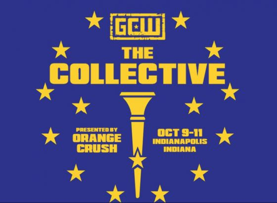 Dan The Dad Tests Positive For COVID-19 Following GCW The Collective