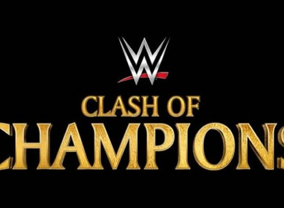 Two New Matches Added To WWE Clash Of Champions