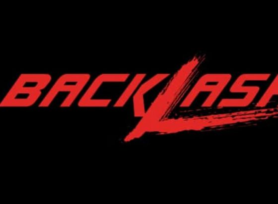 Women's Tag Team Title Match Added To WWE Backlash