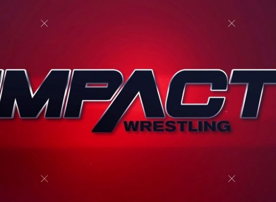 IMPACT Wrestling Results - April 8 2021: Next Stop Hardcore Justice