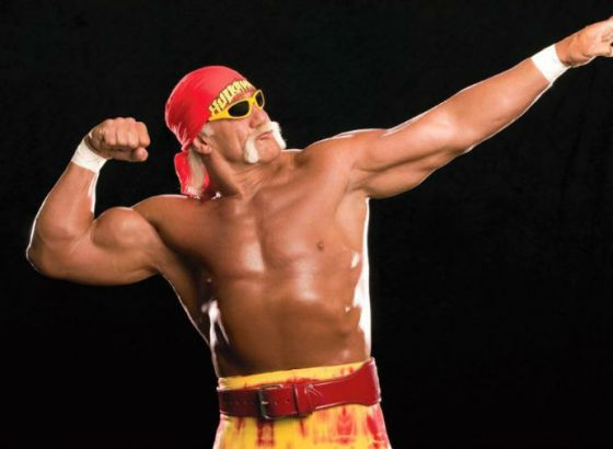 Hulk Hogan Appearing On Tonight's WWE SmackDown