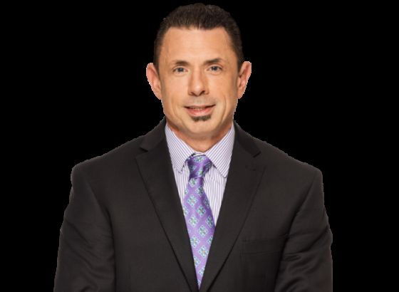 "Michael Cole Promoted To ""Vice President Of Announcing"" In WWE"