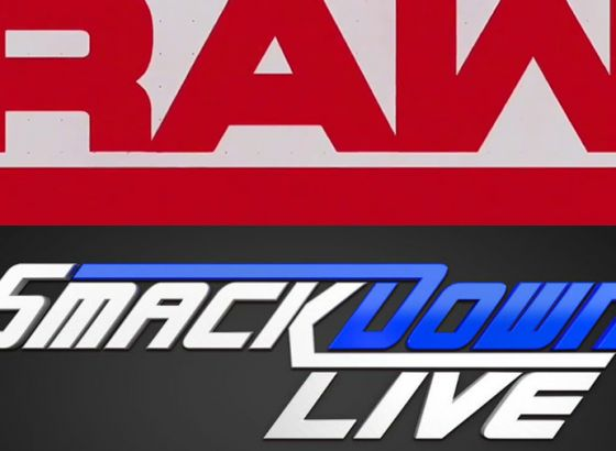 Report: WWE Raw & SmackDown Live Writing Team Changes Revealed