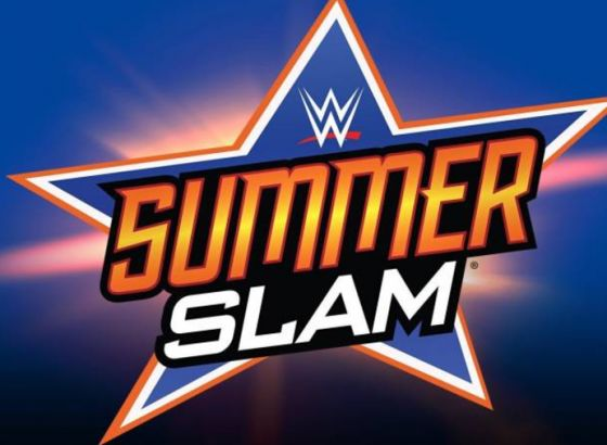 Report: WWE SummerSlam Moving To Orlando's Amway Arena