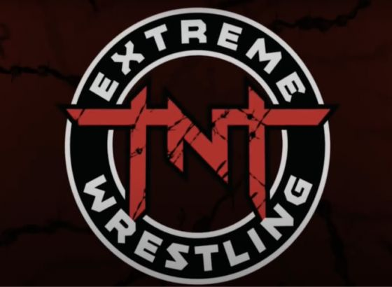 More Promotions Issue Statements On Abuse Allegations In British Professional Wrestling