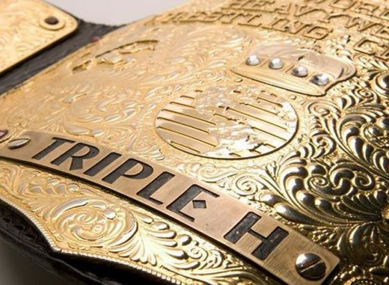 Former World Heavyweight Champion Hoping To Return To WWE Later This Year