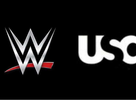 Report: USA Network Really Wanted To Win The Ratings Battle Between WWE NXT And AEW: Dynamite This Week