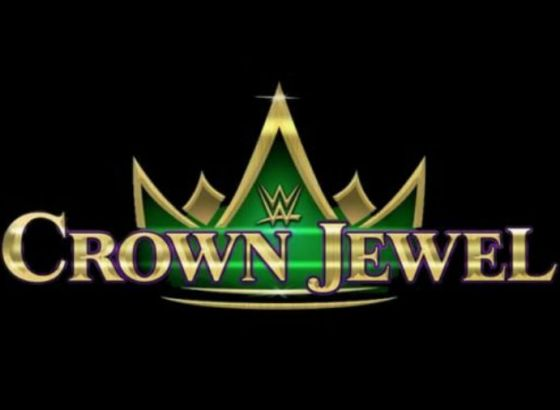 Next WWE Saudi Arabia Show 'Crown Jewel 2019' To Take Place On Halloween