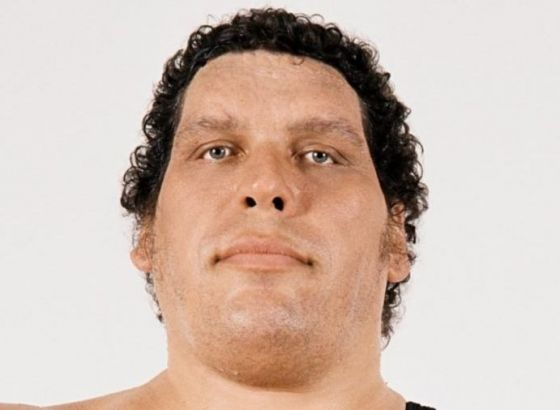 Andre The Giant's Biographer On Why He Hated Randy Savage, Resented Vince McMahon & Opted Against Surgery