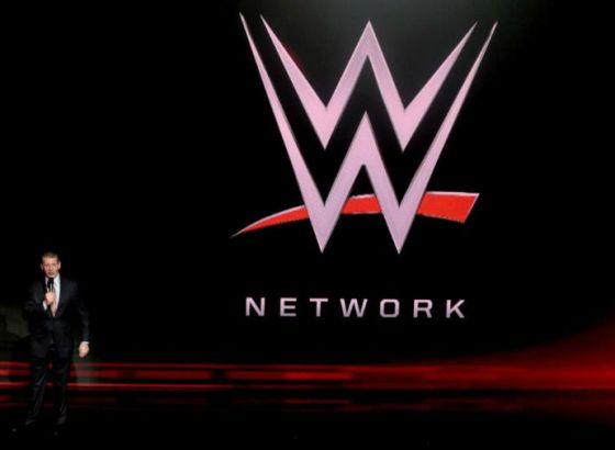 WWE Now Offering Free Version Of WWE Network
