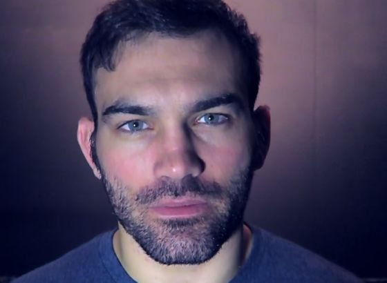 Several Organisations Cut Ties With David Starr Following Abuse Allegations