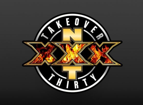 5 Biggest Headlines From NXT TakeOver: XXX