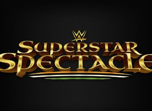 Two Inactive WWE Talents Return At Superstar Spectacle Taping (SPOILERS)