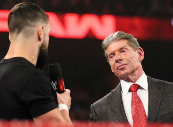 Report: Vince McMahon Was Planning To Make Cutbacks Prior To WWE WrestleMania 36