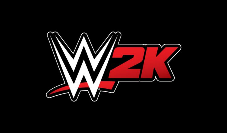 More Details On WWE 2k Battlegrounds Video Game