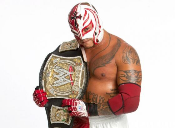 10 WWE Championship Reigns That Definitely Should Have Been Longer